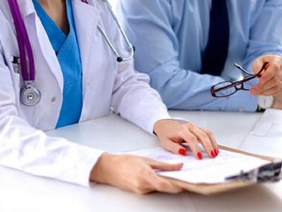成都白癜风专科医院:身上白斑怎样预防护理