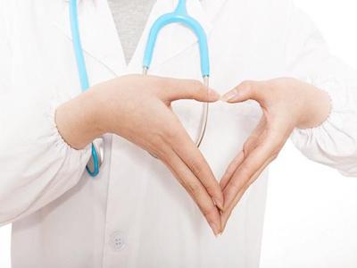 胸部白癜风需要如何护理