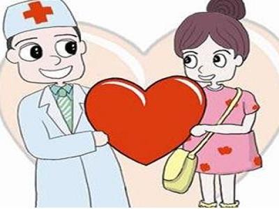成都市白癜风专科医院:白癜风病为什么会出现