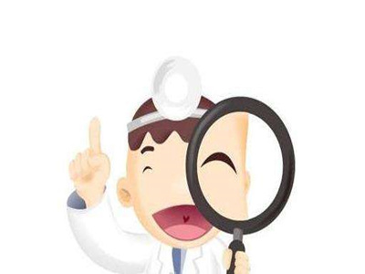 <a href=/ target=_blank class=infotextkey>成都治疗白癜风</a>哪里专业?白癜风有哪些病因?