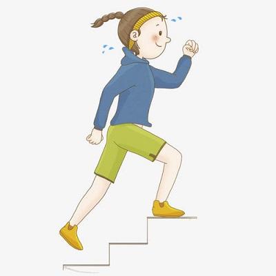 成都白癜风治疗效果哪个好?肢端型白癜风为何治疗有难度