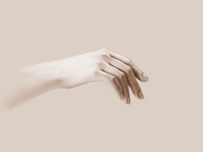 成都专业白癜风医院:局限型白斑有什么治疗方法