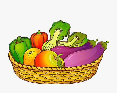 成都看白癜风找博润效果好?局限性白癜风患者的日常饮食要怎么做呢