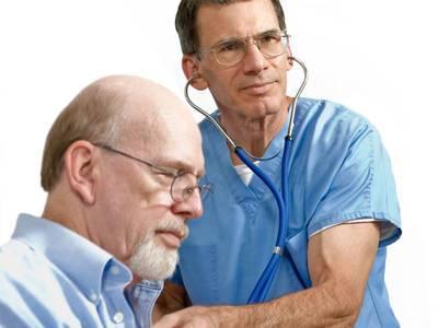 成都老年人白癜风需要怎么护理