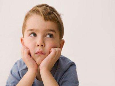 儿童白癜风只用外用药能治好吗