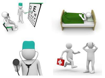 成都白癫疯医院:日常中要如何预防白癜风