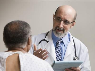 白癜风在治疗过程中需要注意哪些事
