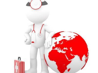成都有没有公立的白癜风医院?如何科学医治白癜风