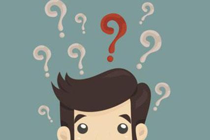 <a href=/ target=_blank class=infotextkey>成都白癜风医院</a>哪家最权威?身上的白癜风扩散跟什么有关?